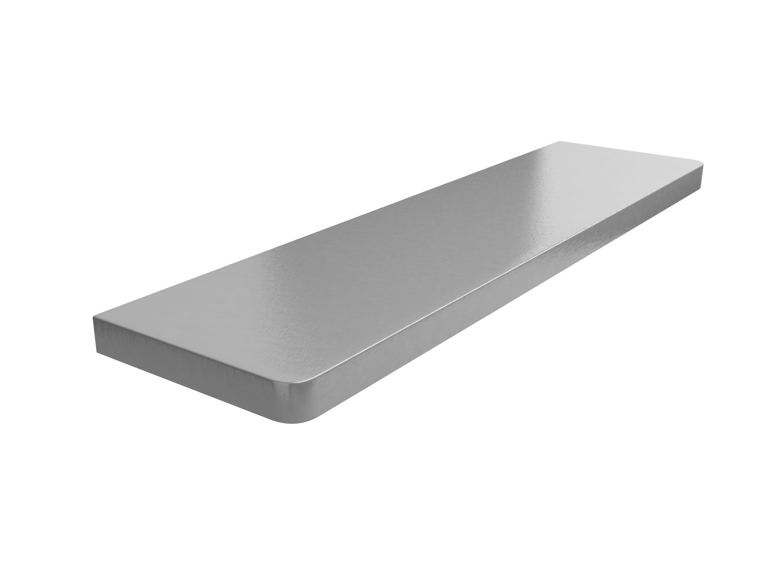 MDF_laminowany-Aluminium 58-min