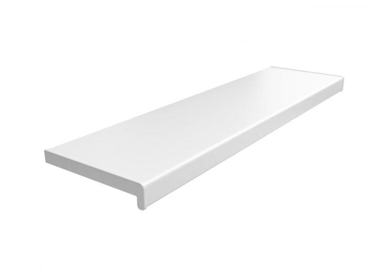 PCV-Biały-min