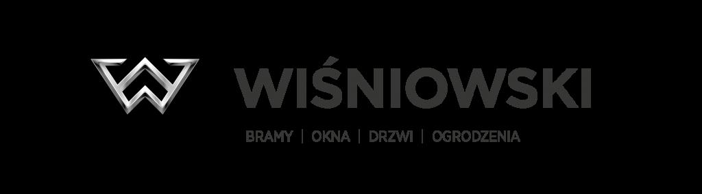 Bramy garażowe Wiśniowski