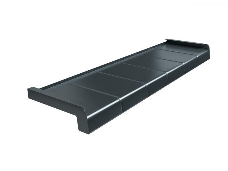 aluminiowe-imitacja_płytki-RAL7016-min