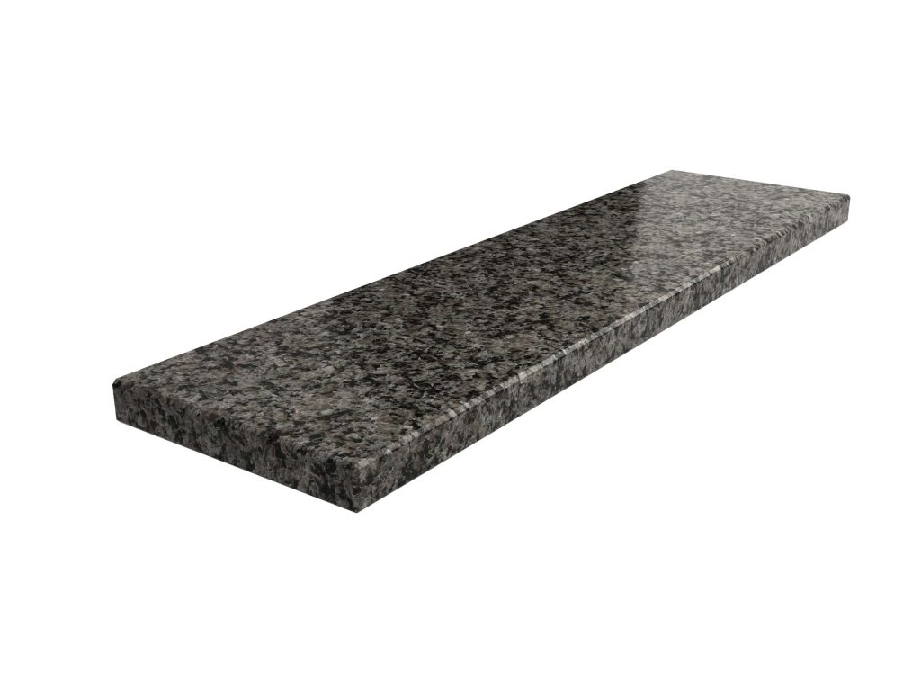 granit-Nero_Impala-min