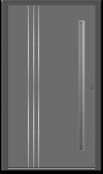 PL-25_0