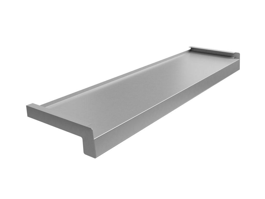 stalowy-RAL9006-min